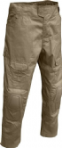 Viper Coyote Elite Combat Trousers